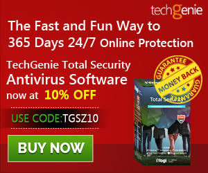 techgenie-total-security