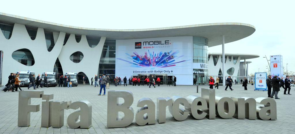 MWC 2015 Sneak Peak: What to Expect from Top 5 Brands!