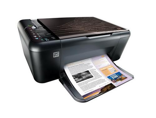 Принтер hp photosmart b010b 'все в одном' загрузка драйверов.