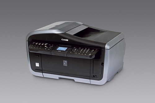 Tech support for troubleshooting Canon® MP830 Printer Related Problems