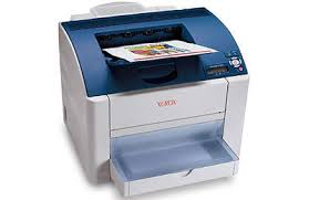 How to reset toner chip Xerox WorkCentre 3325 printer