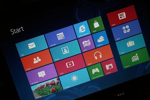 Hp Photosmart C5180 Driver Windows 8